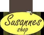 Susannes Shop